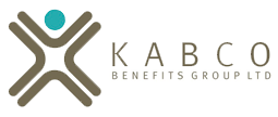 Kabco Benefits Group Ltd.