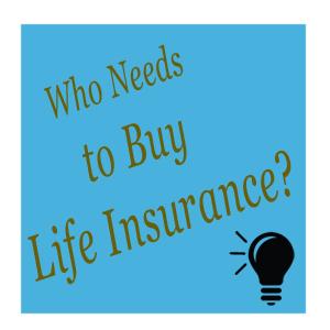 kabco benefits dickran kabarajian life insurance