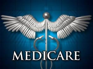 medicare kabco benefits dickran kabarajian